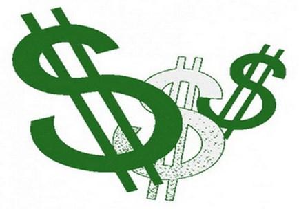 chi phí chữa bệnh lậu