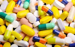 thuốc chữa bệnh lậu