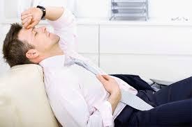 cách chữa bệnh lậu ở nam giới